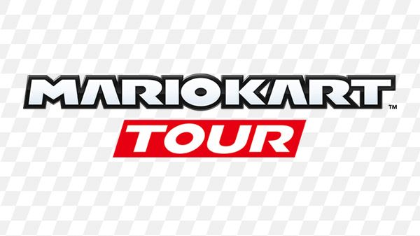 mario kart tour beta schedule system requirements how to sign up