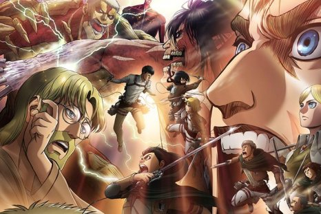 attack on titan season 3 part 2 how to watch online crunchyroll funimation start time
