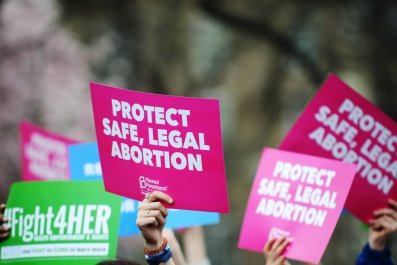 abortion california bill colleges