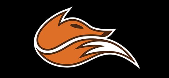 echo fox rick fox company racist shareholder remarks
