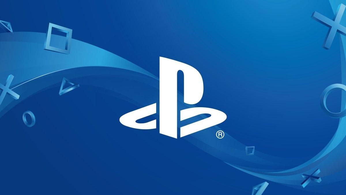 ps5 release date 2020