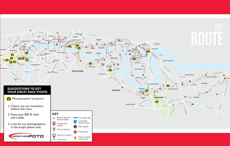 London_2019_Course_Map