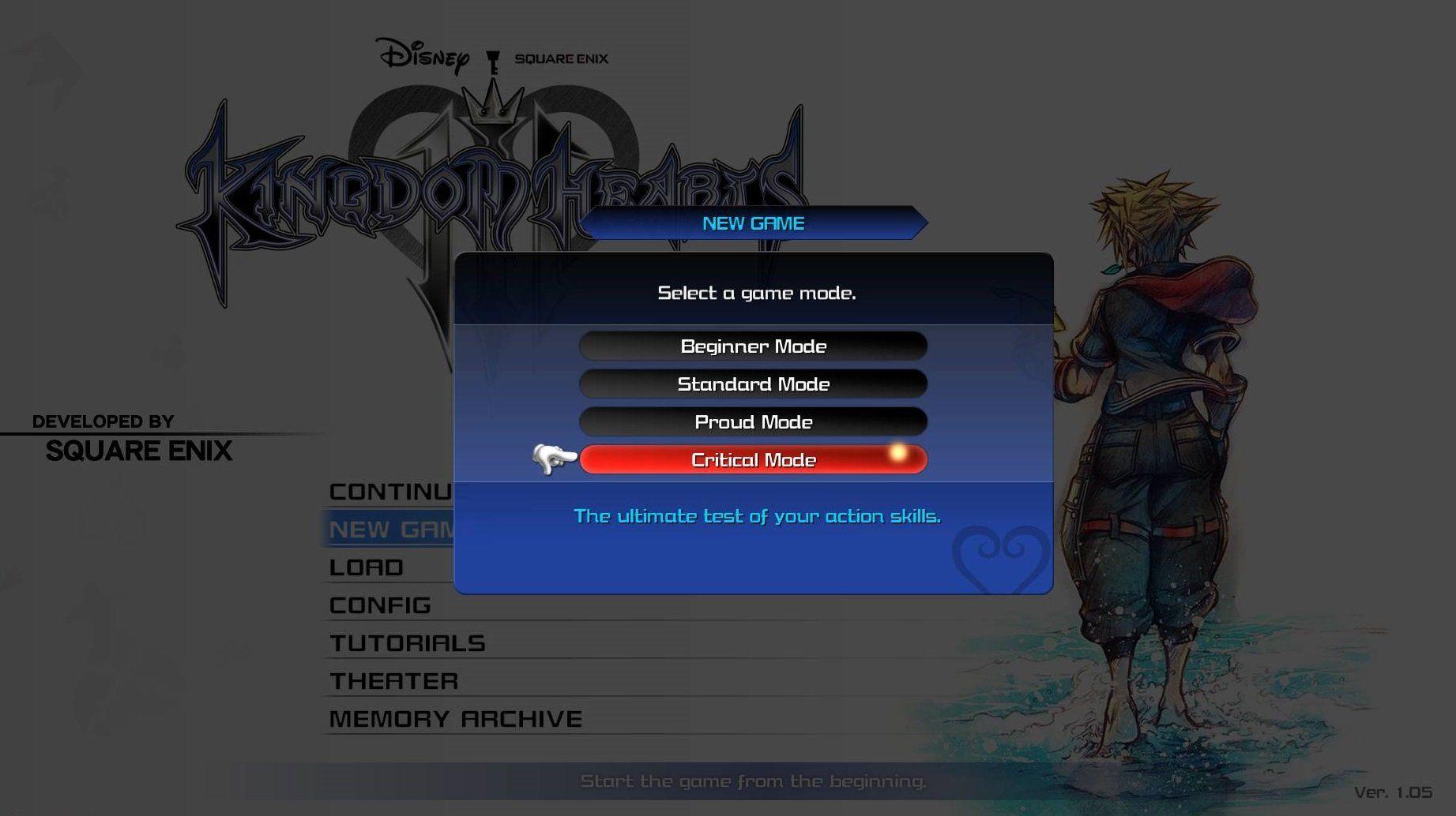 Resogun Blasting to PS3, PS Vita on 12/23 – PlayStation.Blog