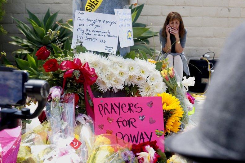 chabad of poway synagogue shooting