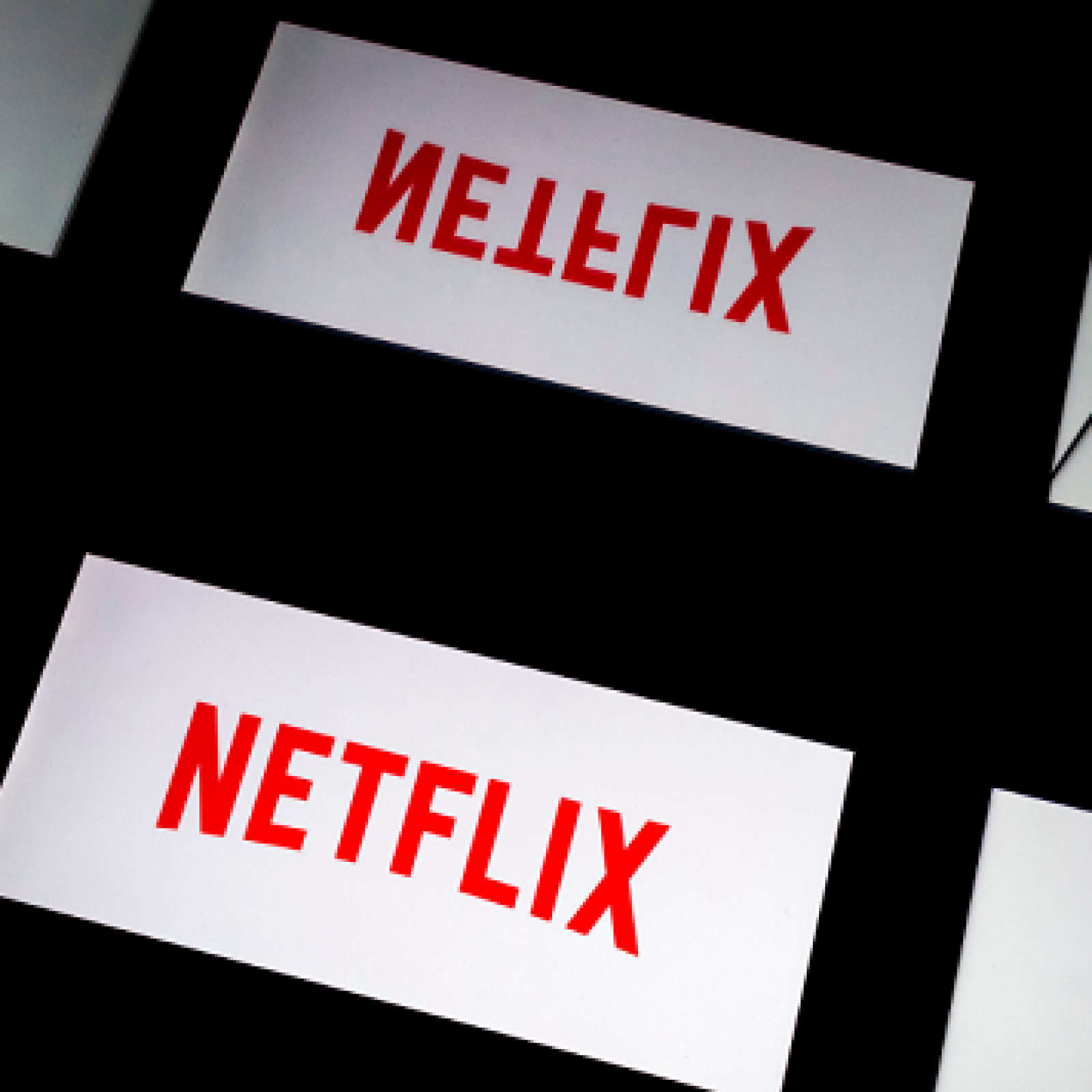 What's Leaving Netflix in May 2019—Full List of Movies and