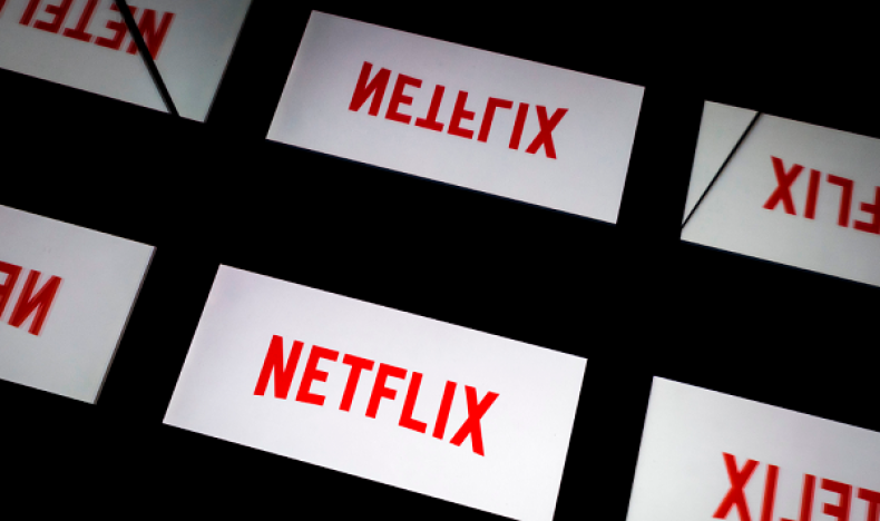 What's Leaving Netflix in May?