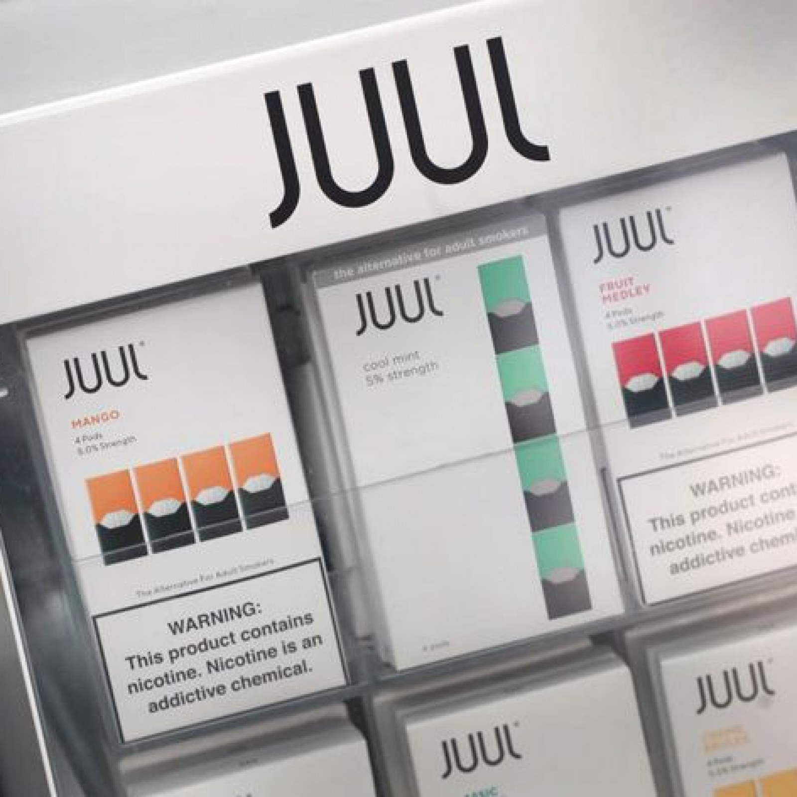 Why Won't My Juul Hit? And 11 Other Questions Answered