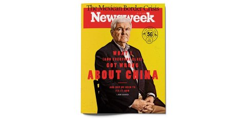 FE_NewtChina_Cover