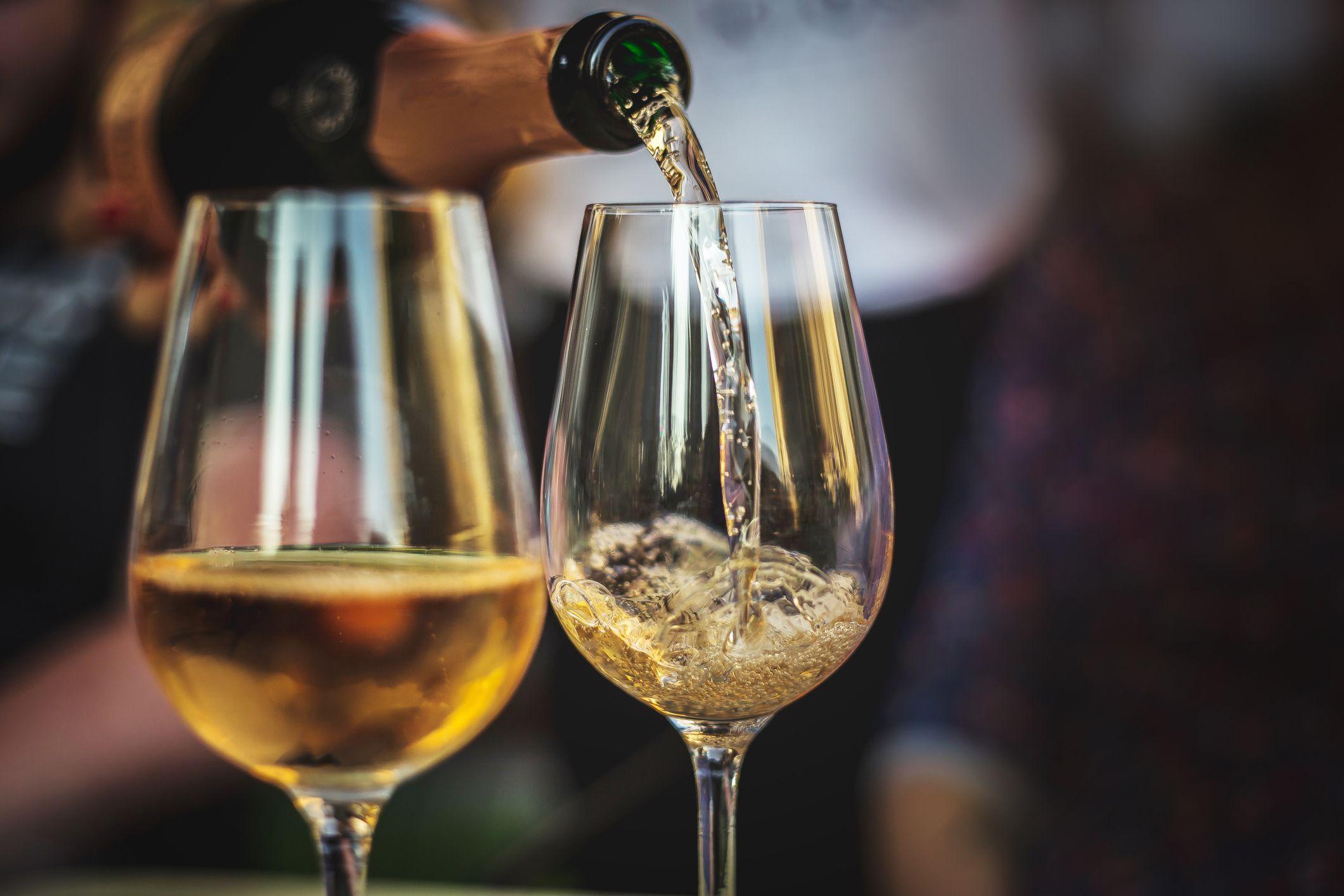 Berêche Champagne