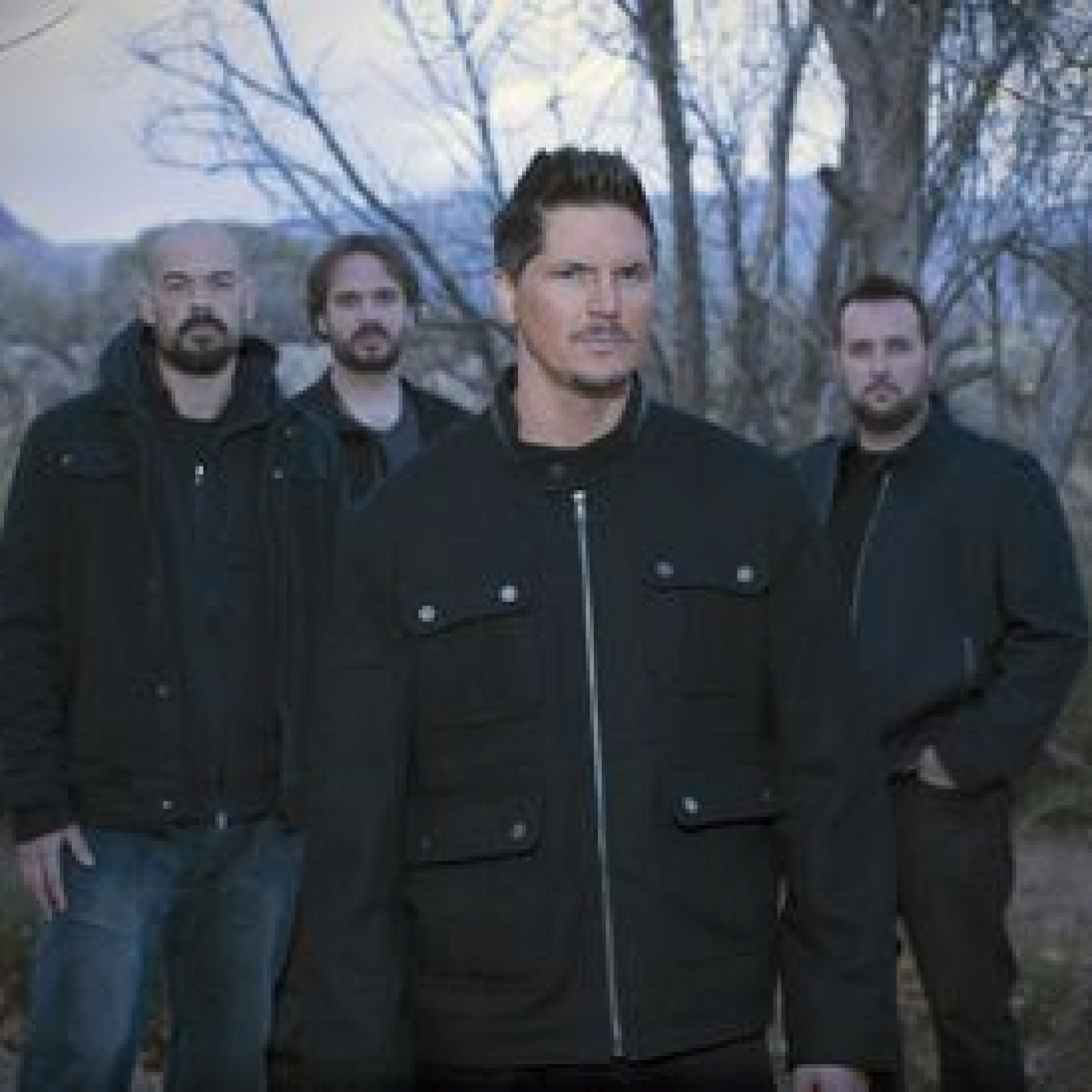 Stupendous Ghost Adventures Host Zak Bagans Buys Haunted Rocking Chair Pdpeps Interior Chair Design Pdpepsorg