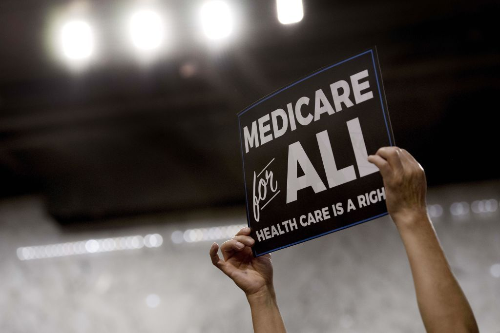 medicare, for, all, hearing, patient, bankruptcy