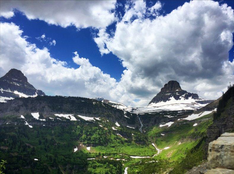 Glacier National Park (PC_ Tia Troy