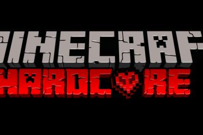 Minecraft, hardcore, world, record, broken, philza, phil, watson, death, five, year, run, watch, zombie, streamer, permadeath