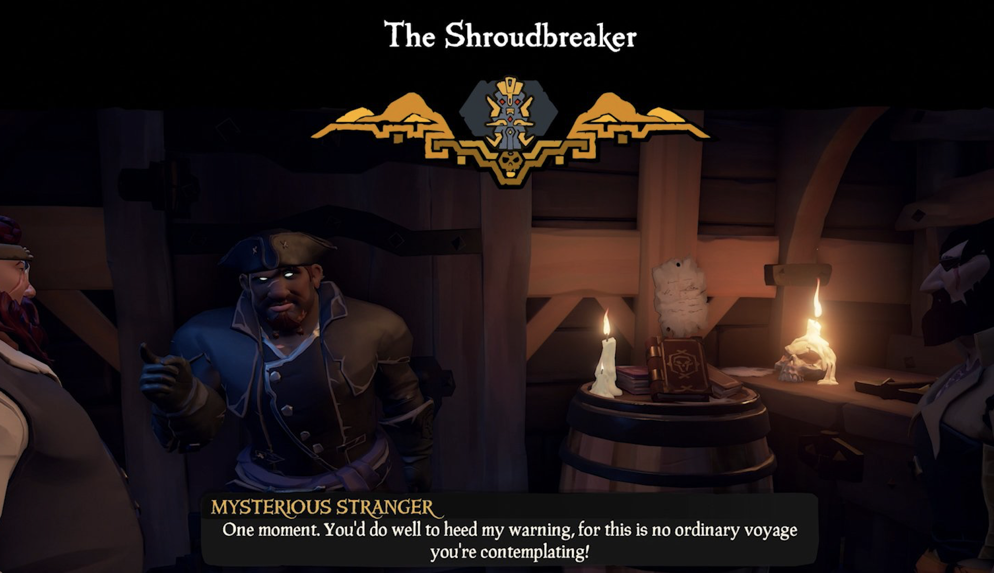 sea, of, thieves, tall, tales, guide, shroudbreaker, ancient, chest, location, islands, locations, ancient, vault, puzzle, how, to solve