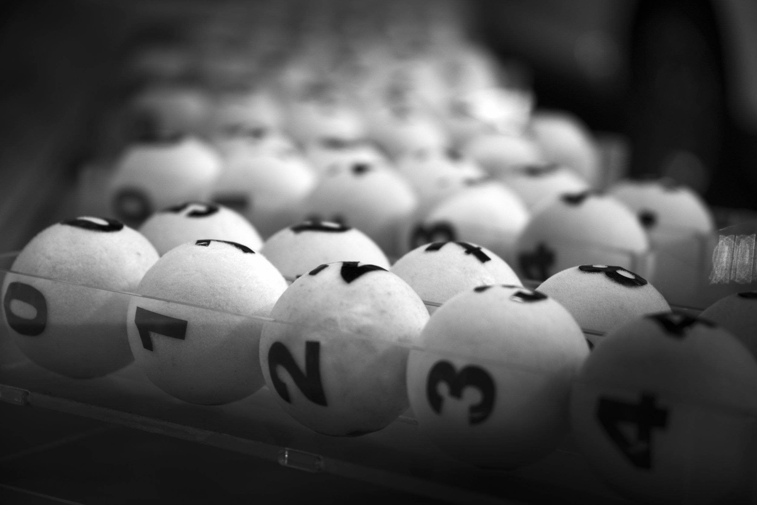 Powerball Results, Numbers for 05/29/19: Did Anyone Win the $327