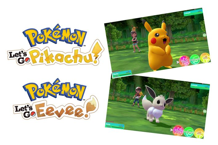 Pokemon Pass app gets surprise launch for in-game promos