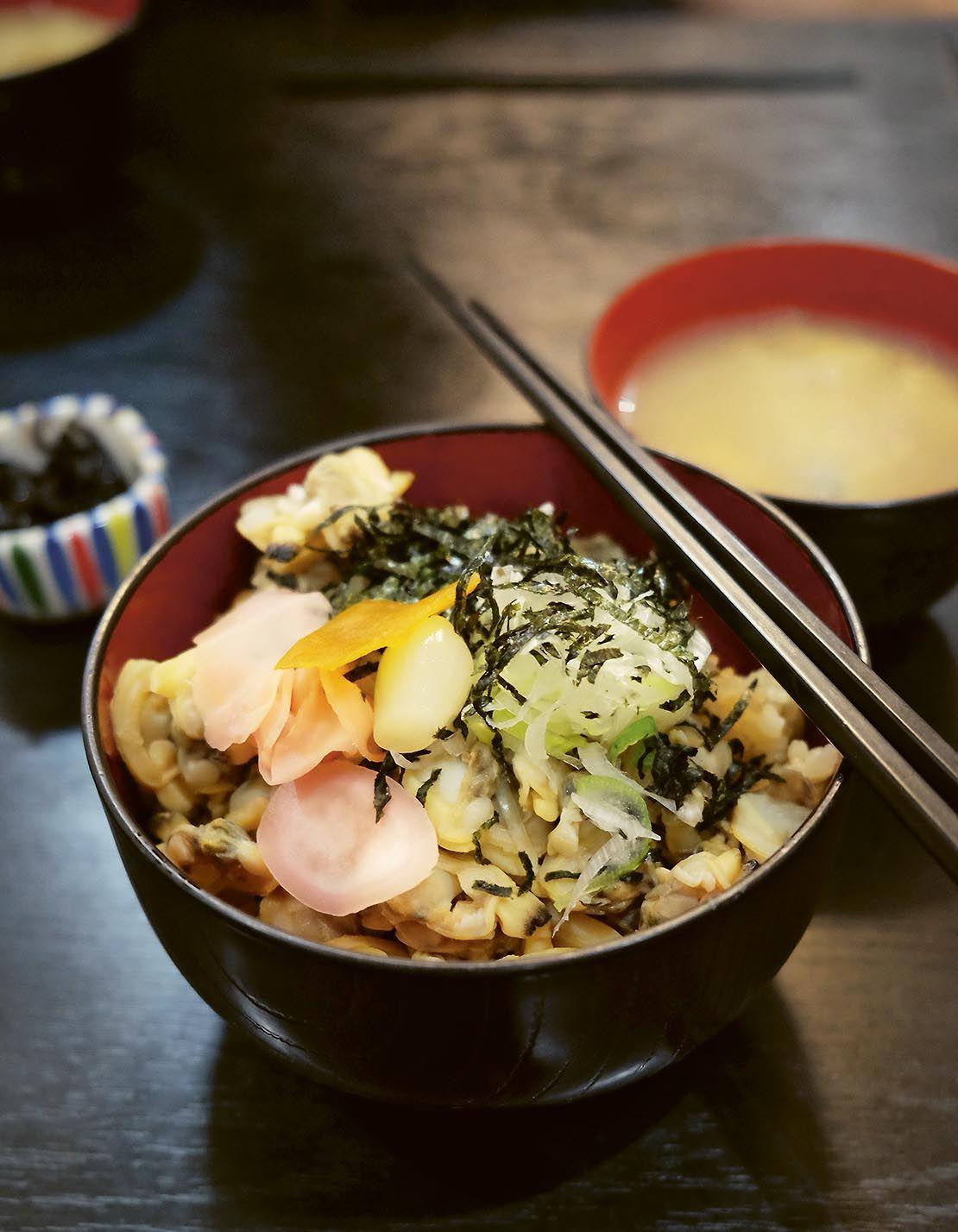 Tokyo Stories_Fukagawa_Pg97_photo credit_Nassima Rothacker