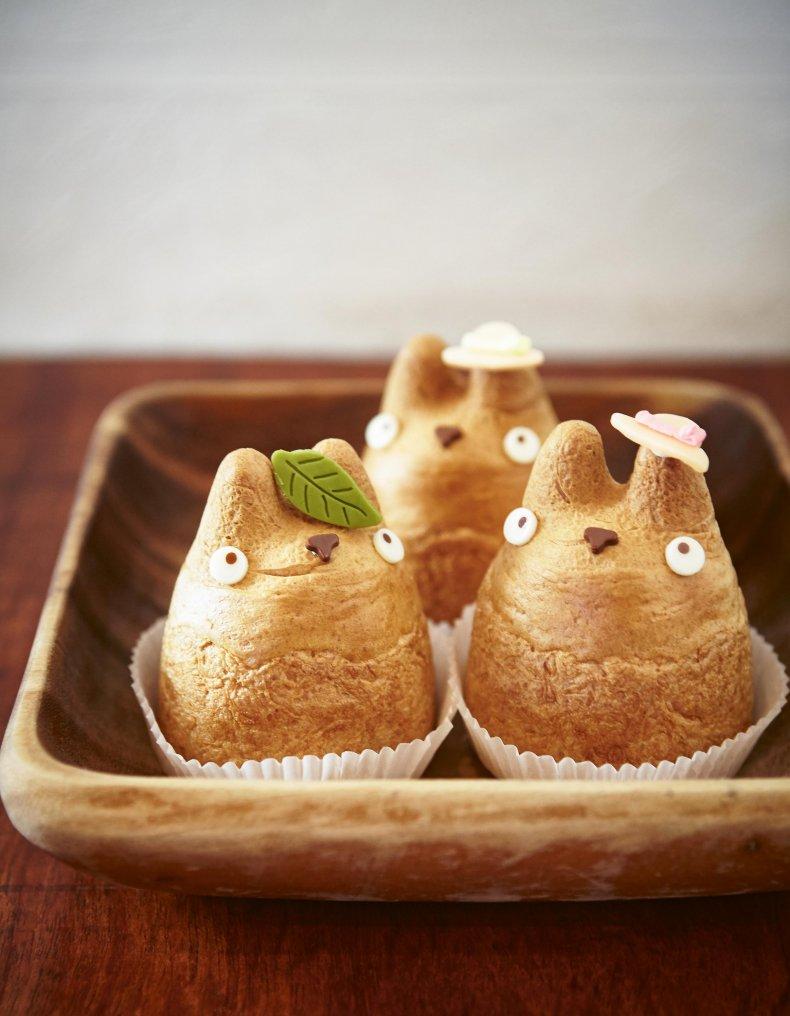 Tokyo Stories_Shirohiges Cream Puffs_pg172_photocredit_Nassima Rothacker