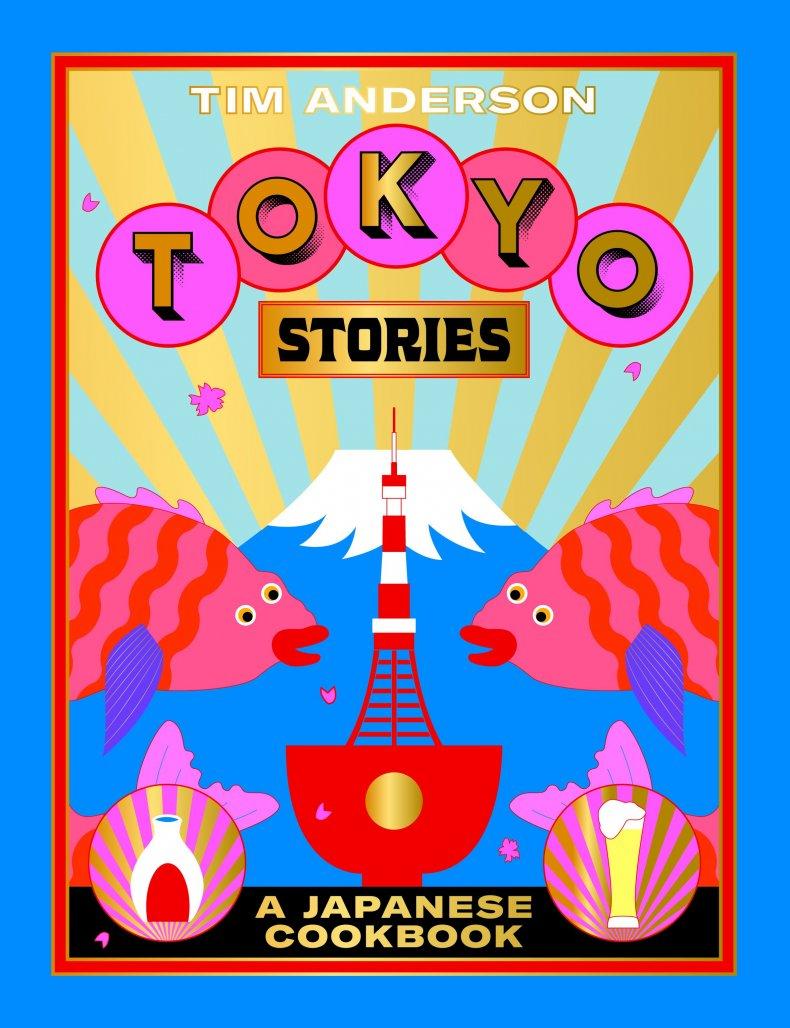 TokyoStories_fullsize