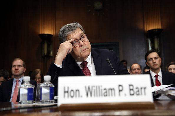 william, barr, impeachment, attorney, general