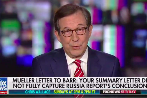 Donald Trump's Fox News Influence Sparks Network Civil War As Laura