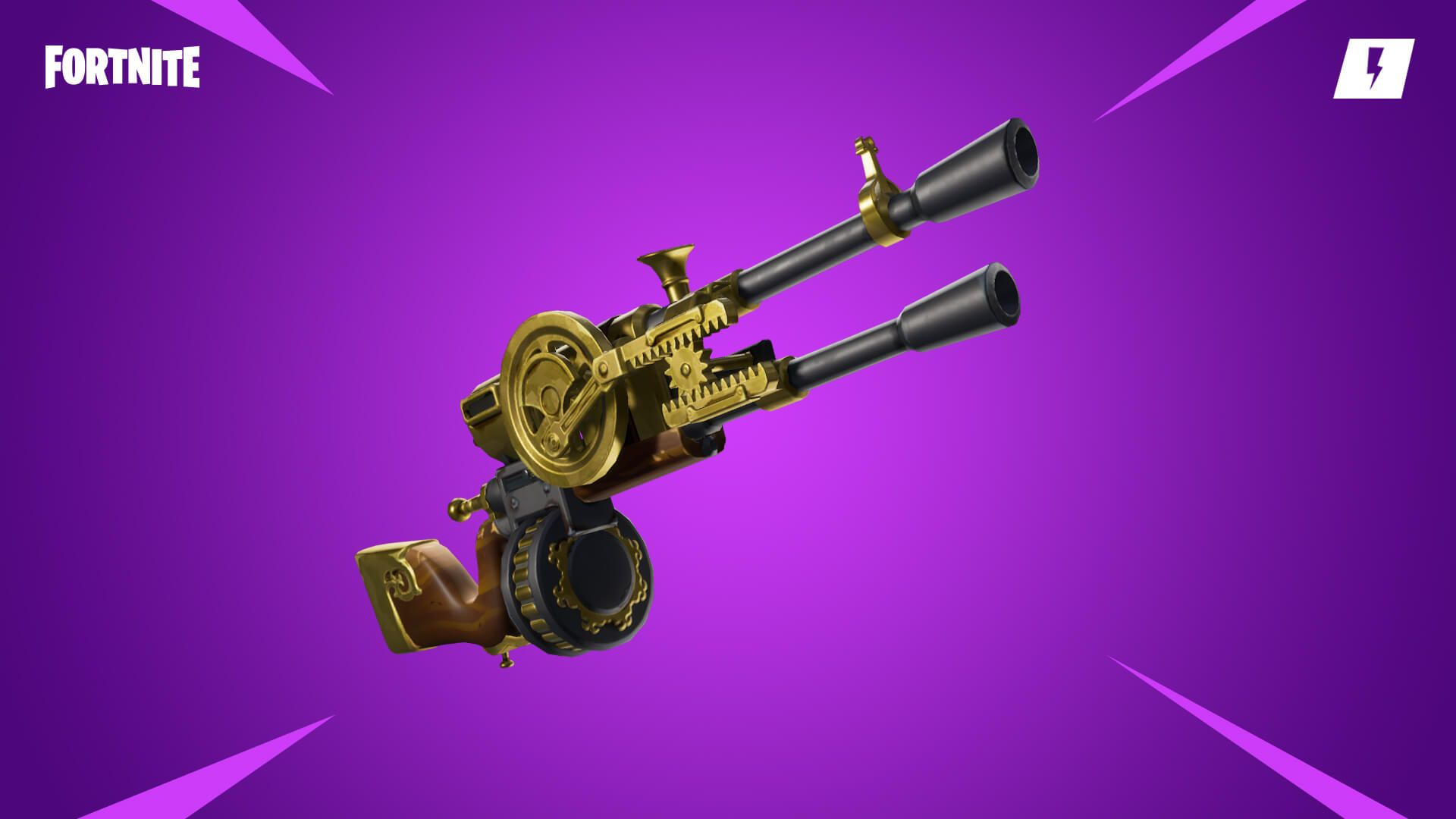 Fortnite Update 8 51 Adds Shadow Bomb Patch Notes The last fortnite update released was v12.60 update. fortnite update 8 51 adds shadow bomb