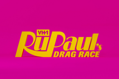 'RuPaul's Drag Race' Season 11 Spoilers: Watch the Queens 'Razzle Dazzle, Mystify and Amaze' in Magic Show Challenge