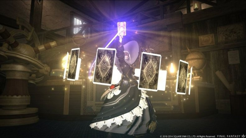 final-fantasy-XIV-astrologian-a-realm-reborn-heavensward