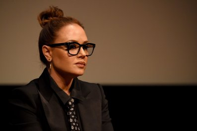 leah remini ship of horrors freewinds scientology measles