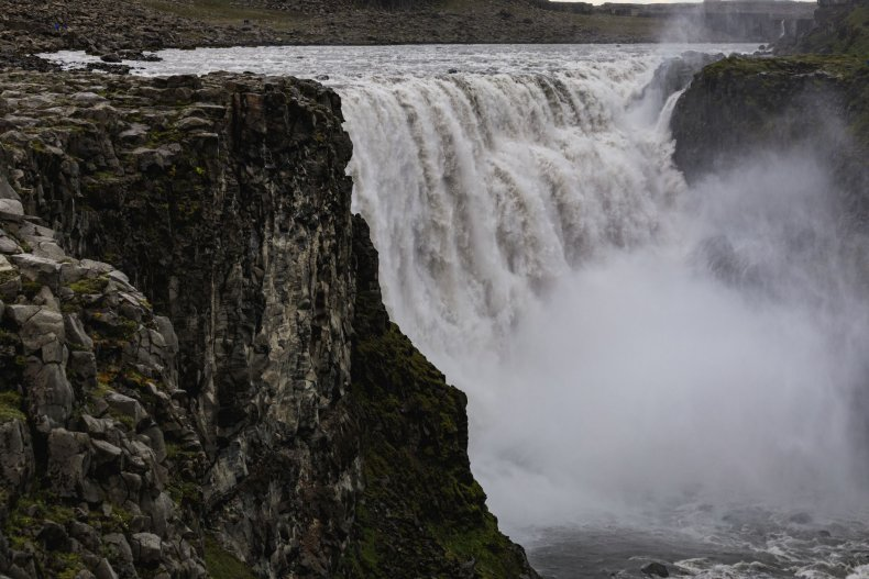 10 - 72 Hours in Iceland - Diamond Circle