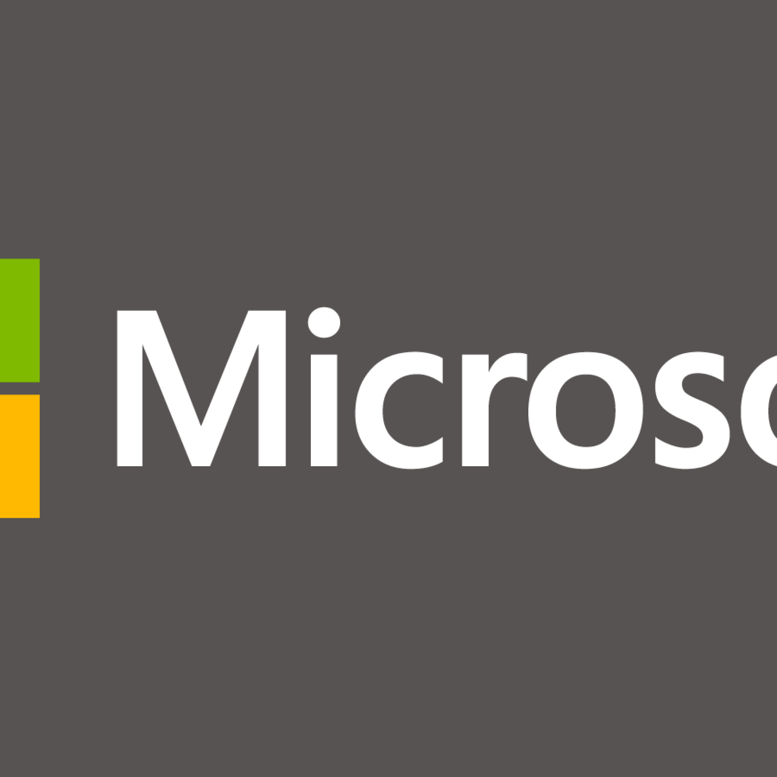 Microsoft Outage: Azure, Office 365 Sharepoint, OneDrive and More