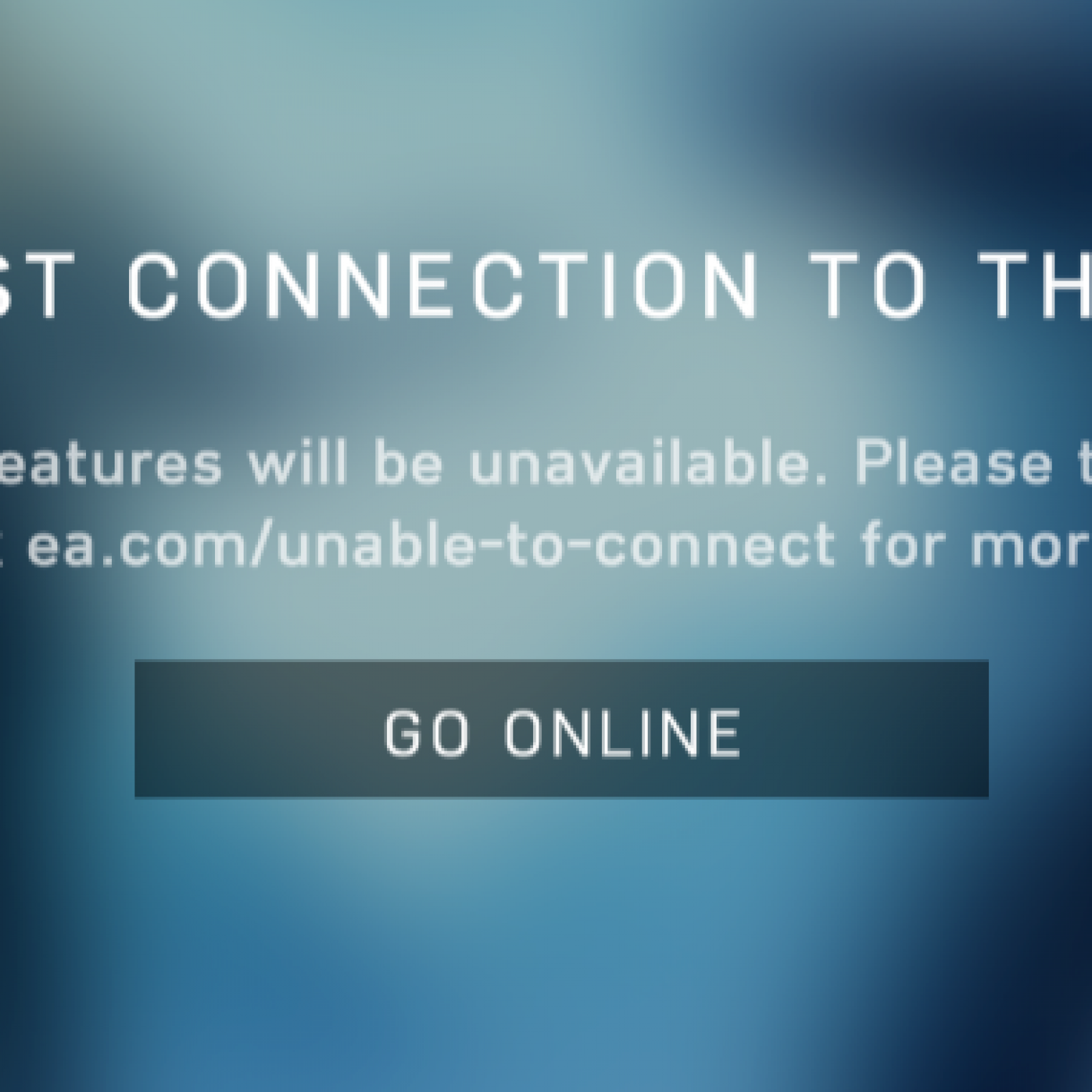 Battlefield 5' Servers Down & Not Working, EA Responds to