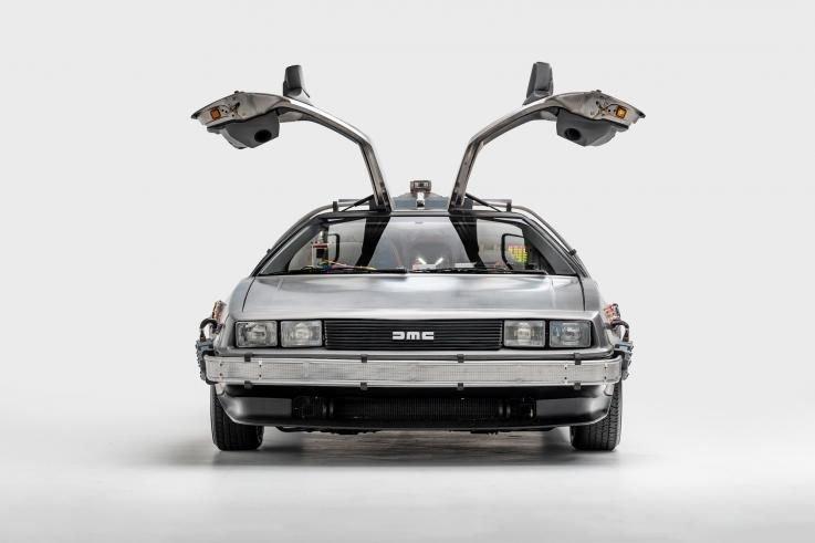 back-future-petersen-automotive-museum