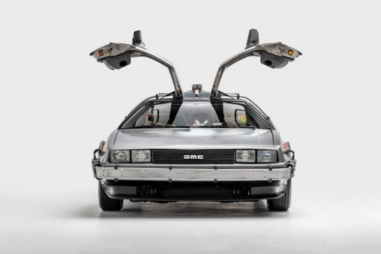 back-future-petersen-automotive-museum