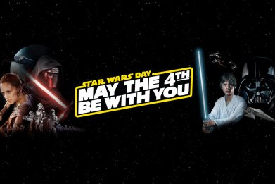 star-wars-day-may-the-fourth-be-with-you-holiday