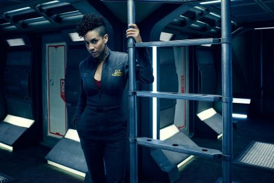 naomi-nagata-dominique-tipper-the-expanse-season-4-release-date