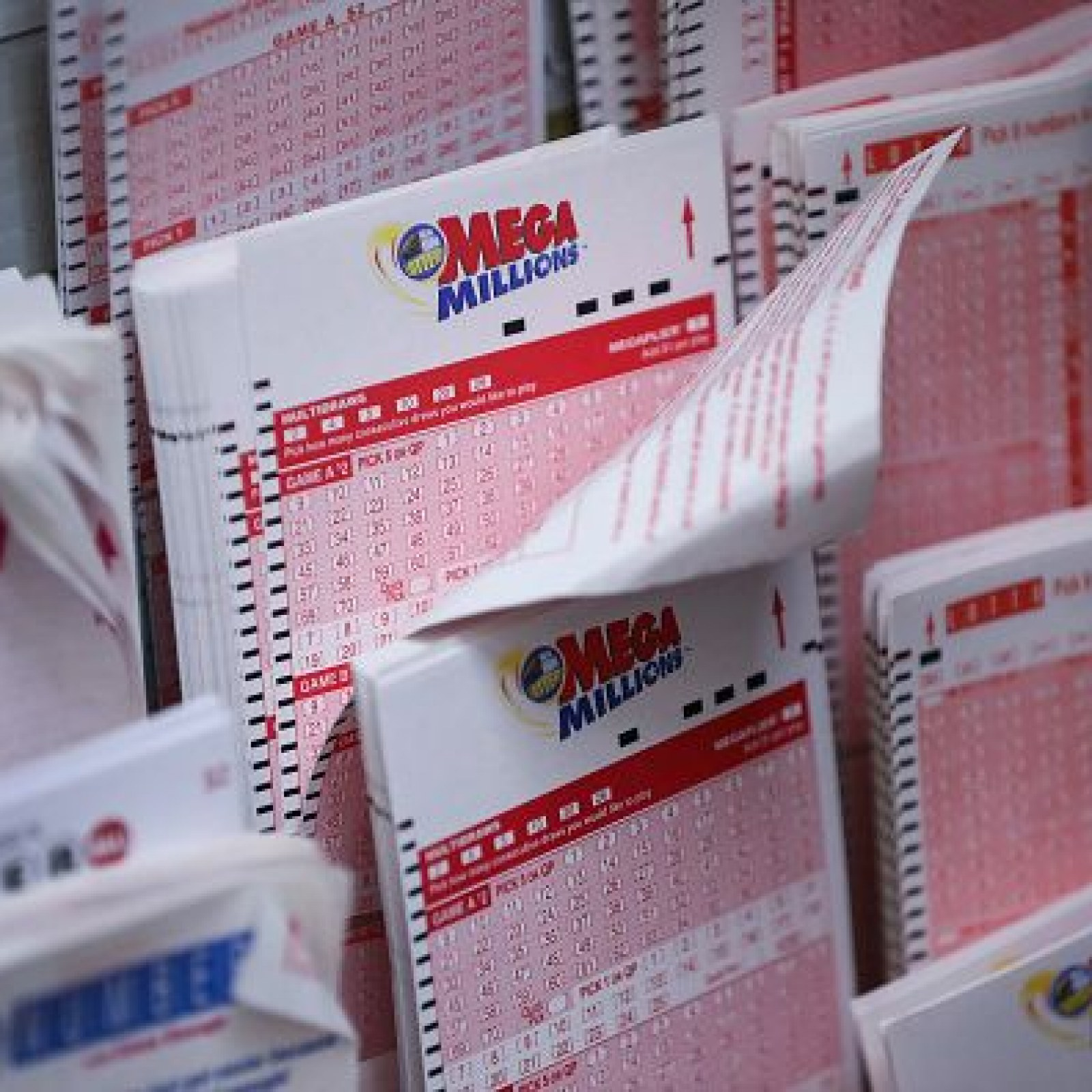Mega Millions Numbers Results For 5 31 19 Did Anyone Win Friday
