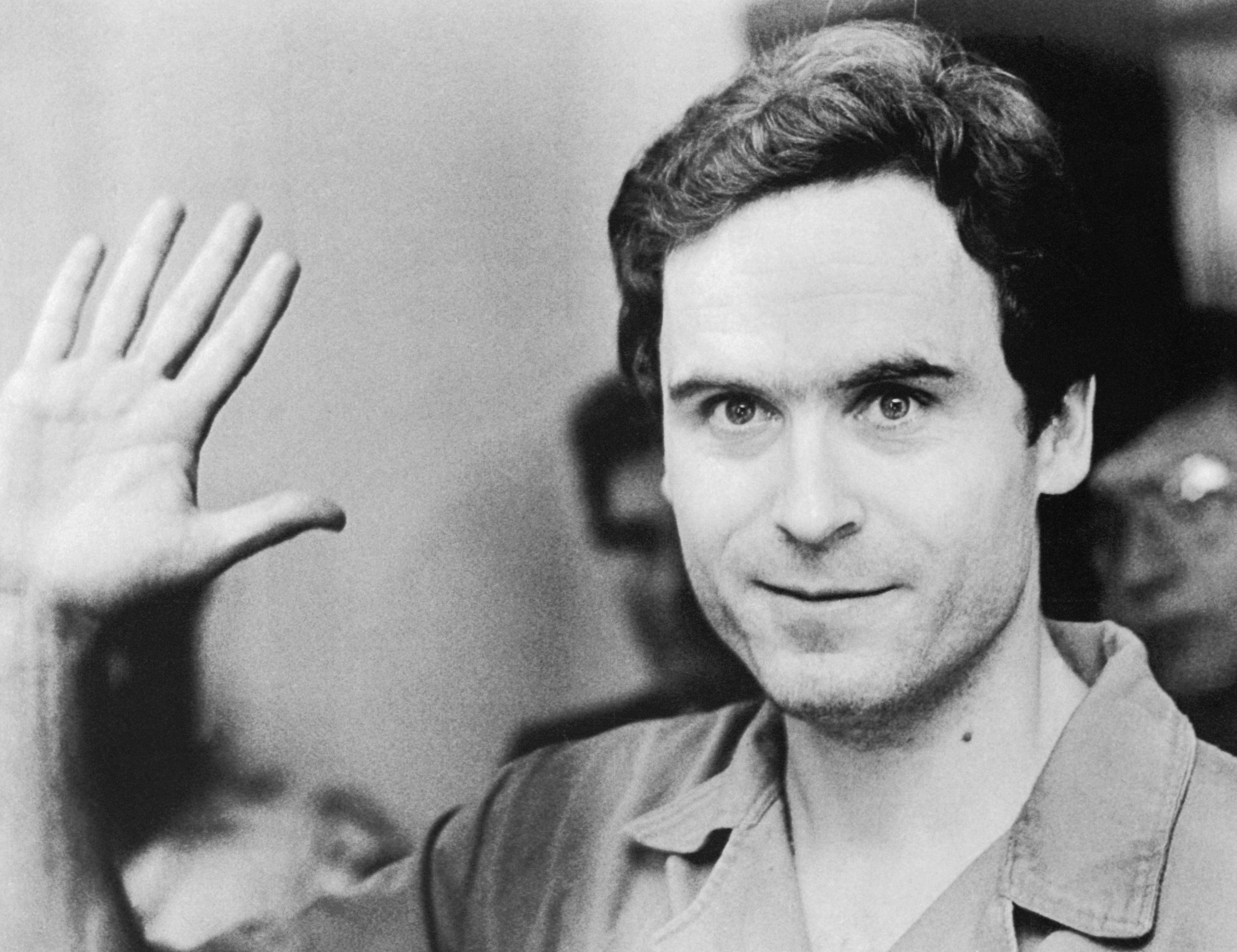 Who Is Ted Bundy's Ex-Girlfriend Elizabeth Kloepfer