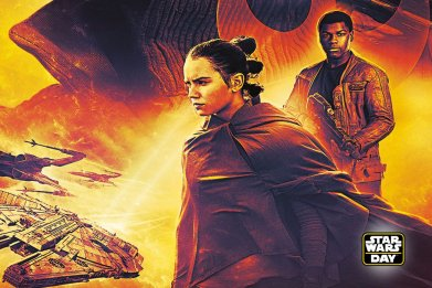journey-to-the-rise-of-skywalker-tall-B