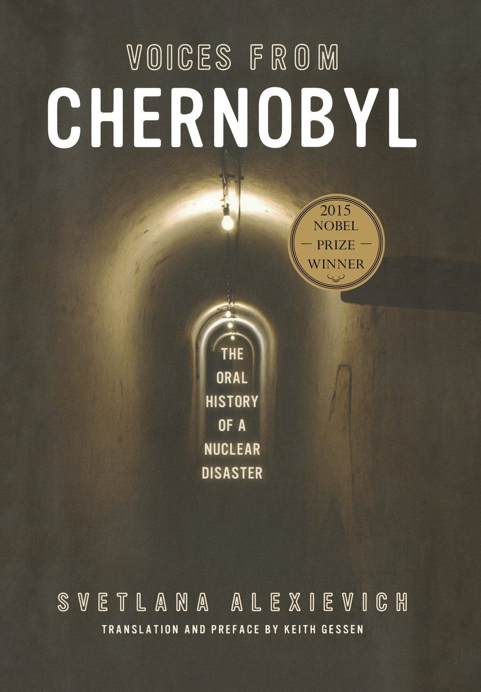 voices-from-chernobyl-book-cover