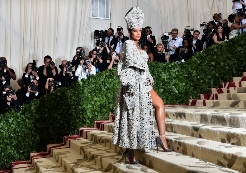 Met Gala 2019 TV Channel, Live Stream: What Time, TV Channel is Met Gala On Tonight?