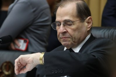 House Democrats to hold William Barr in contempt
