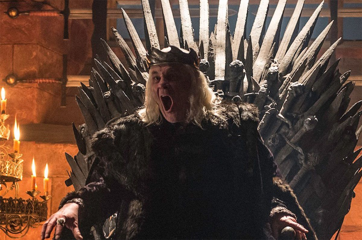 game-of-thrones-prequel-series-fire-blood-targaryen-dance-dragons