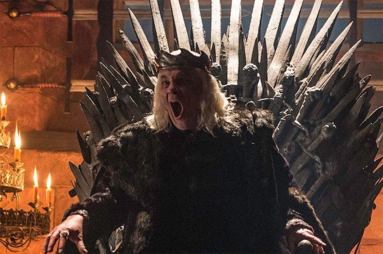game-of-thrones-prequel-series-fire-blood-targaryen-dance-dragons