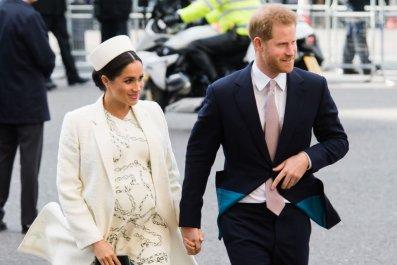 meghan markle harry sussex #royalbaby