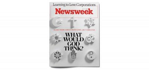 FE_Religion_Cover