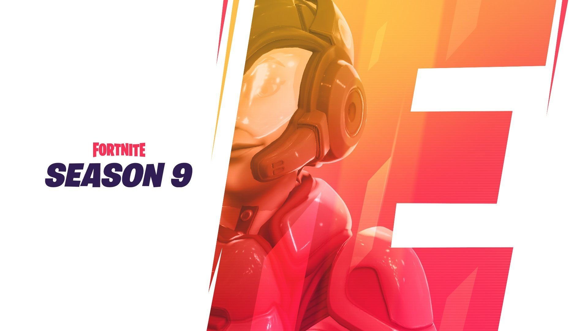 Fortnite Season 9 Teaser 2 Offers Second Look At Bright Future Skins