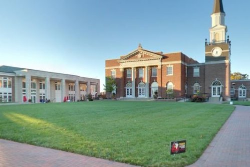 Gibson's Bakery v  Oberlin College Trial: School Accused of