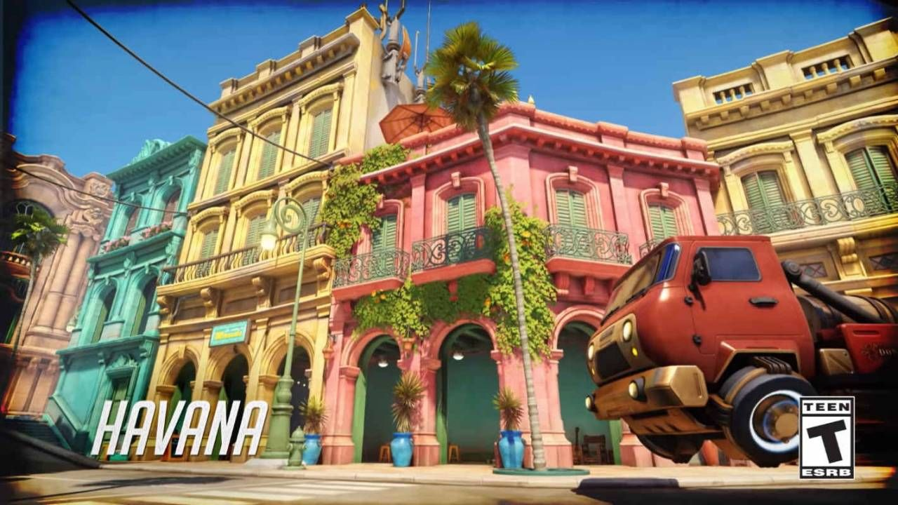 overwatch havana map patch notes all star lucio mercy