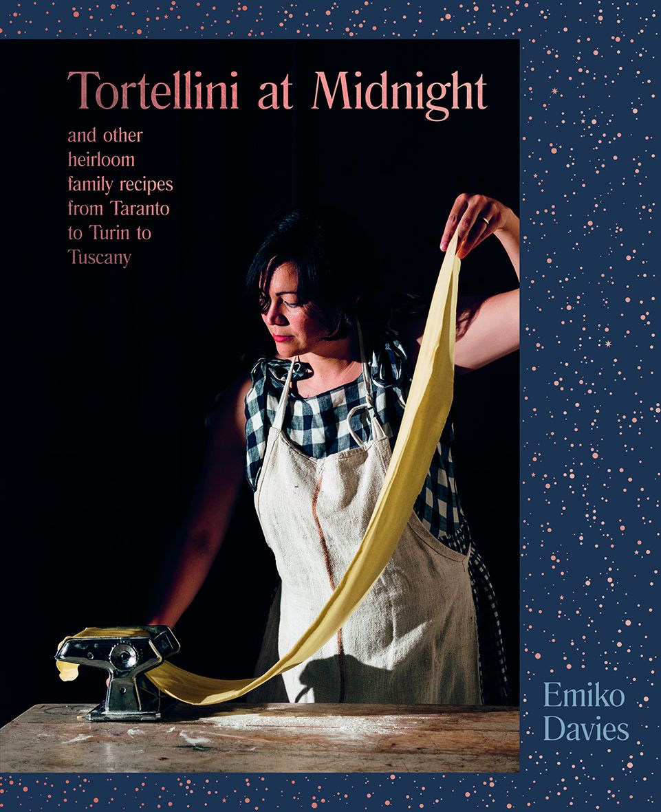 Tortellini at Midnight_CVR_9781743794531